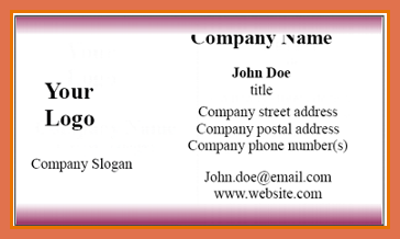 microsoft-business-card-template-blank-business-card-template-pdf