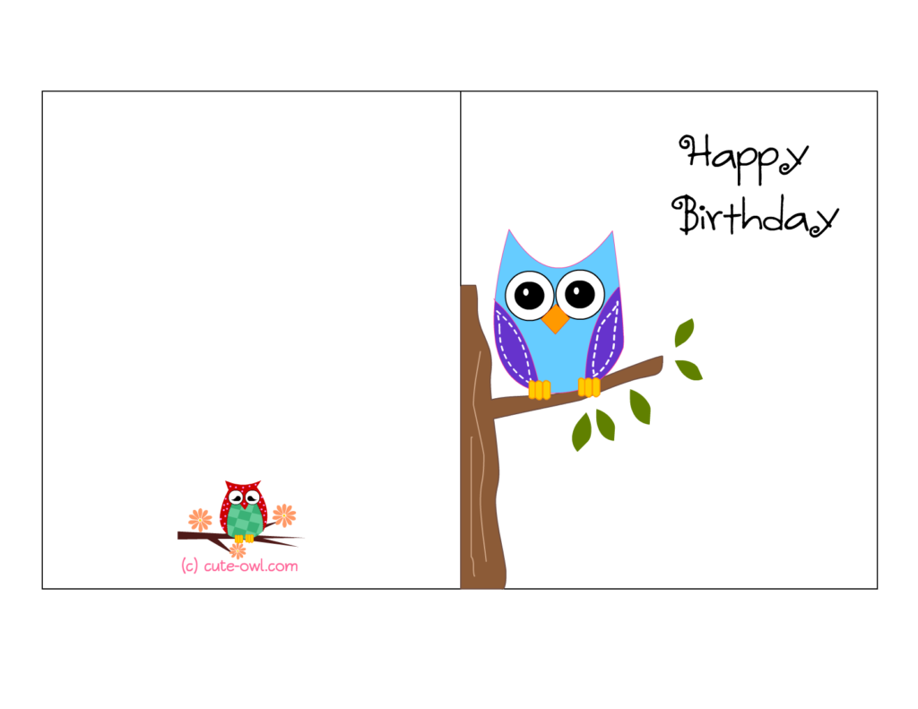 owl-birthday-card-printable-birthday-card-doc