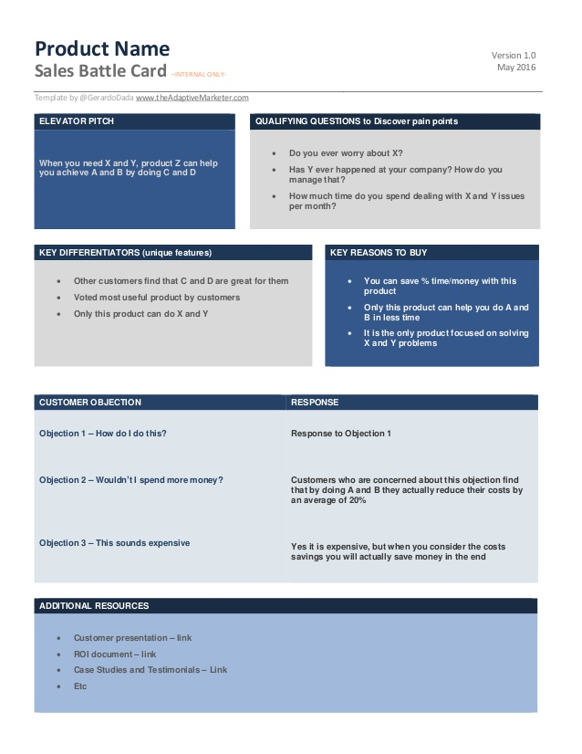 product-value-proposition-and-messaging-template-plus-sales-card-doc