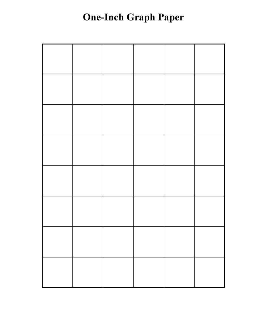worksheet Printable Graph Paper Free graph paper template printable pdf