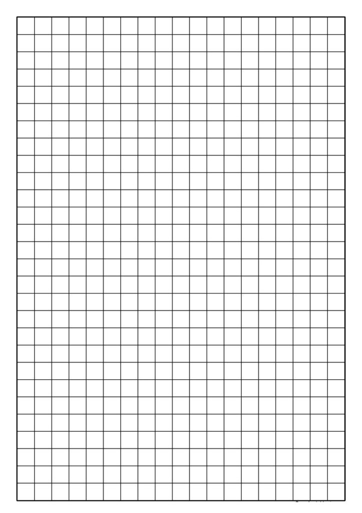 graph-paper-template-printable-pdfs