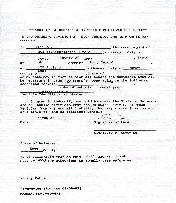 20 california poa forms print paper templates for Power of attorney for motor vehicle only