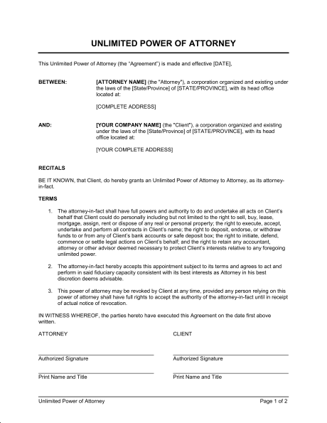 23 power of attorney form in california print paper templates docx california pdf power of attorney accmission Images