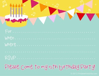 Download microsoft word paperbirthday invitation templates download microsoft word paperbirthday invitation templates printable party invitations filmwisefo Image collections