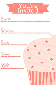 download-microsoft-word-paper-template-birthday-card