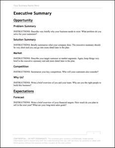 Printable-paper-business-plan-pdf-BusinessPlanTemplate