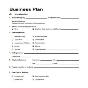 Printable-paper-business-plan-pdf-word-essay-writing