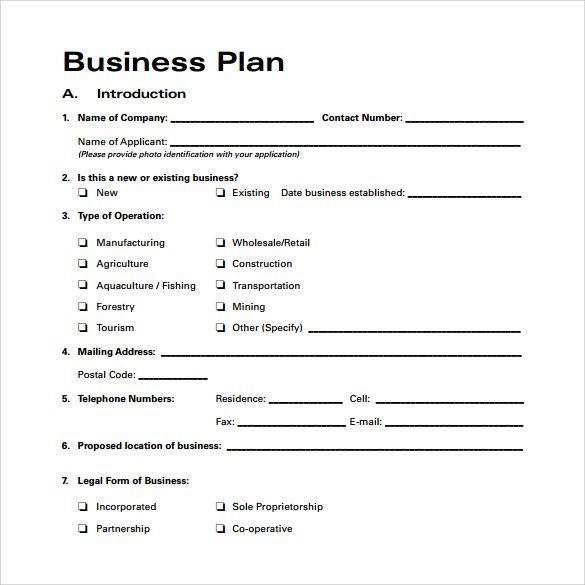 Business Plan Building Home Template Constructionmple Pdf.  PaperBusinessPlanPdfWordEssayWriting