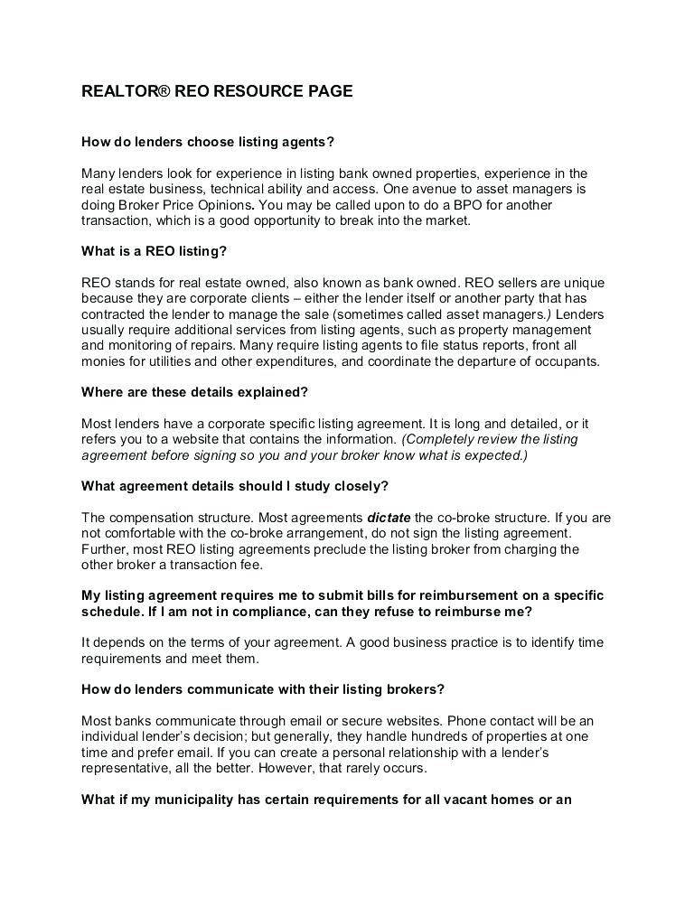 Contract Termination Letter Sample Doc from www.printablepapertemplates.com